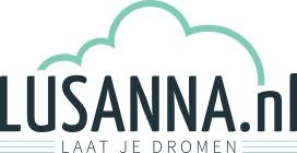 Lusanna.nl