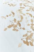 mm-glenn-white_detail