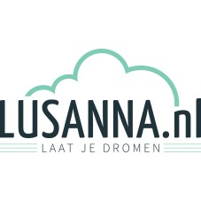 Lussana_Logo_FC