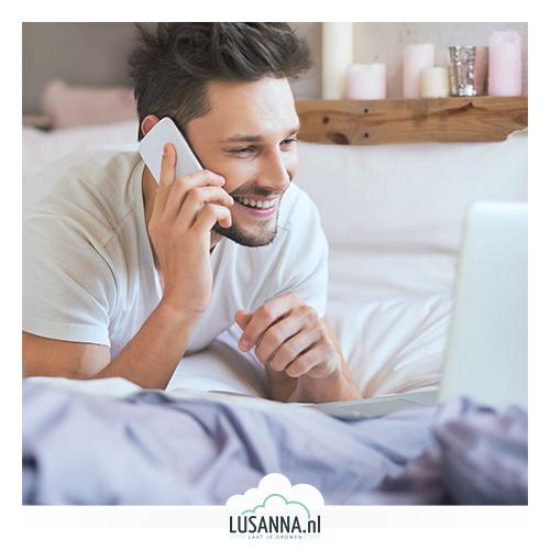 lusanna-stagiair-social-2