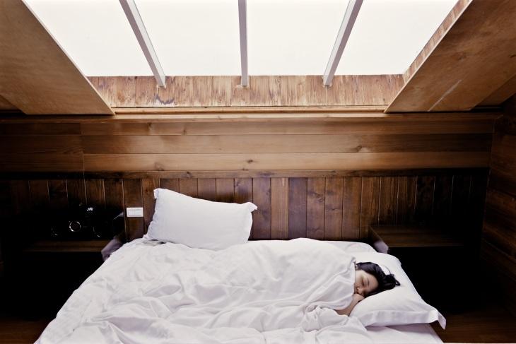 sleep-1209288